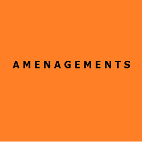 amenagements
