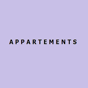 appartements1
